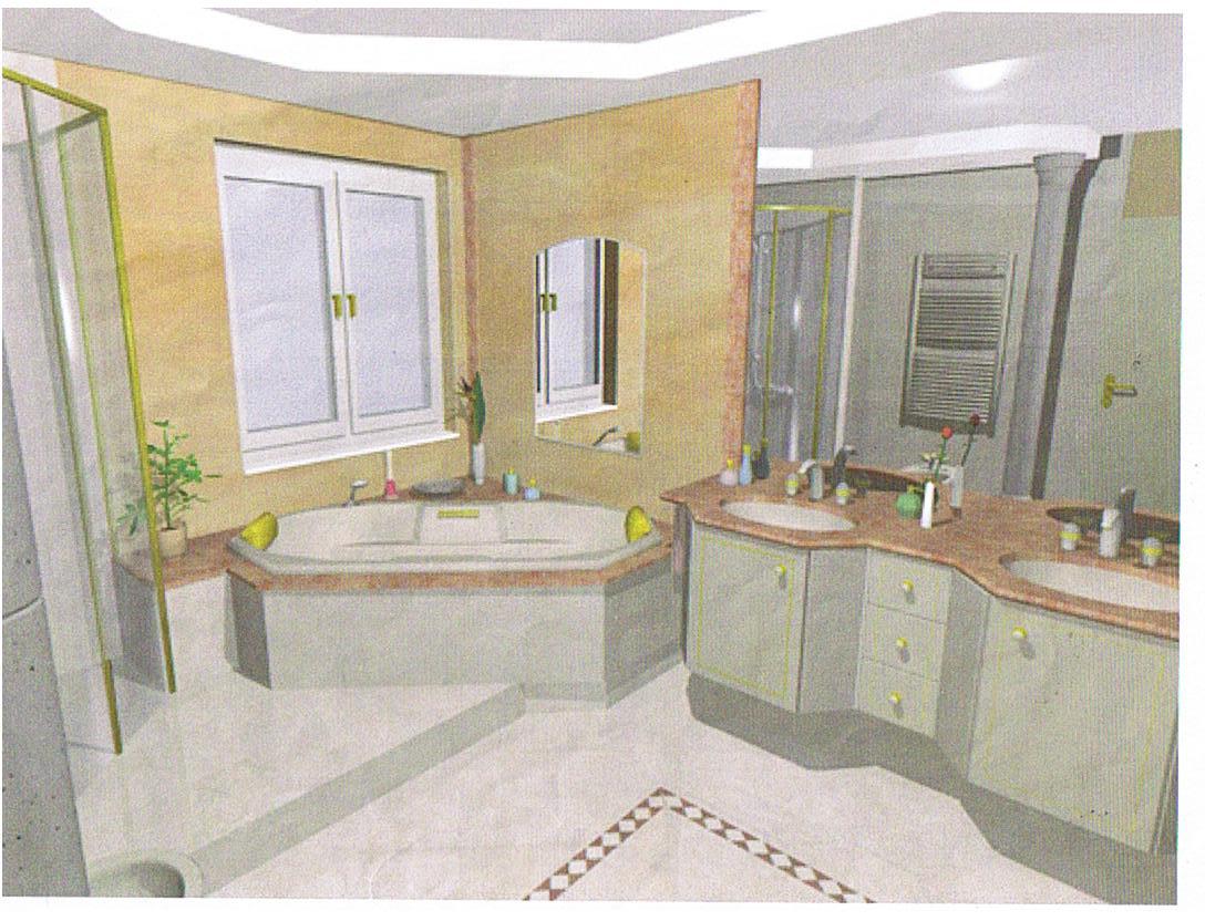 Sanitaire prestige salles de bains catalogue for Sanitaire salle de bain
